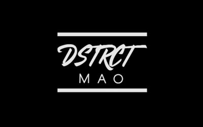 Collection District.Mao 2018
